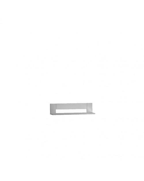Lofi Grey - Półka