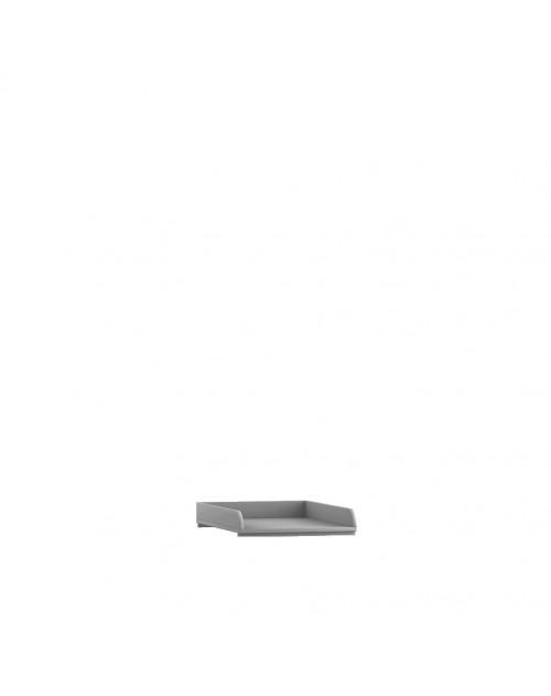 Lofi Grey Przewijak