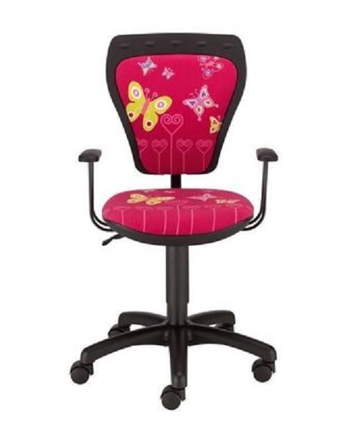 Ministyle Cartoons - Krzesło Butterfly
