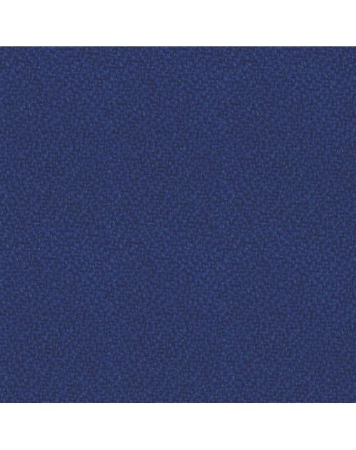 MOLL - Tapicerka BLUE