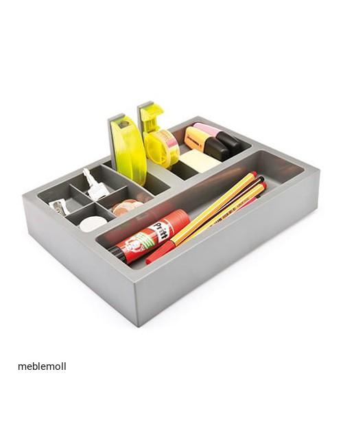 Orga Set - organizer do szuflady