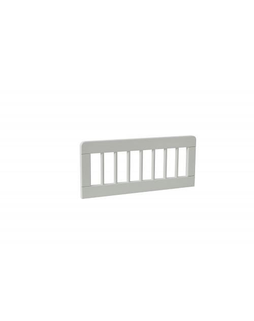 Barierka BASIC (2 szt.) 160×70