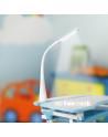 L1 - biurkowa lampka LED