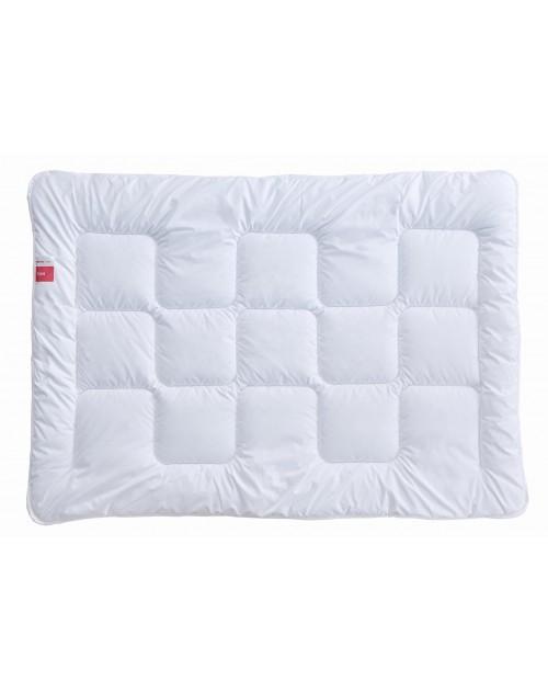 Fun - komplet: kołderka 120x90 + poduszka