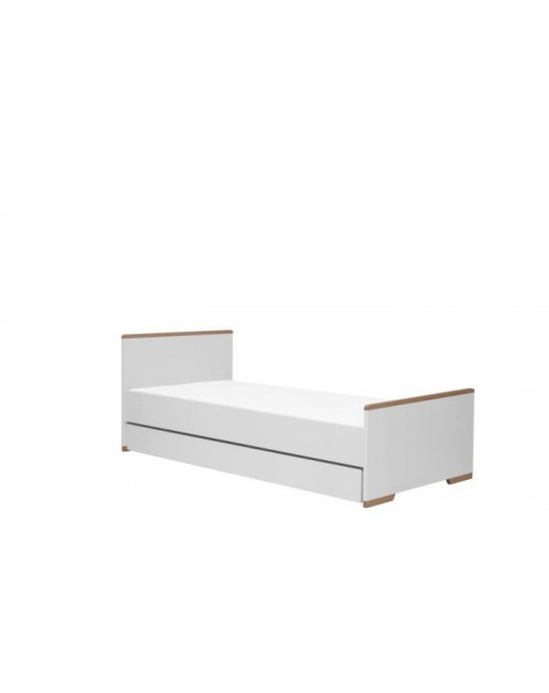 Łóżko 200x90