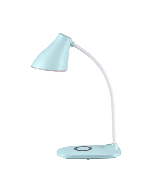 Lampka LED LC6 Mint