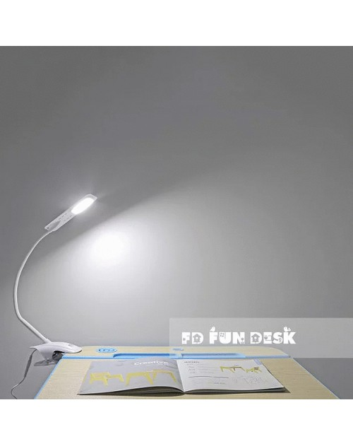 Ma3 / L3 - biurkowa lampka LED