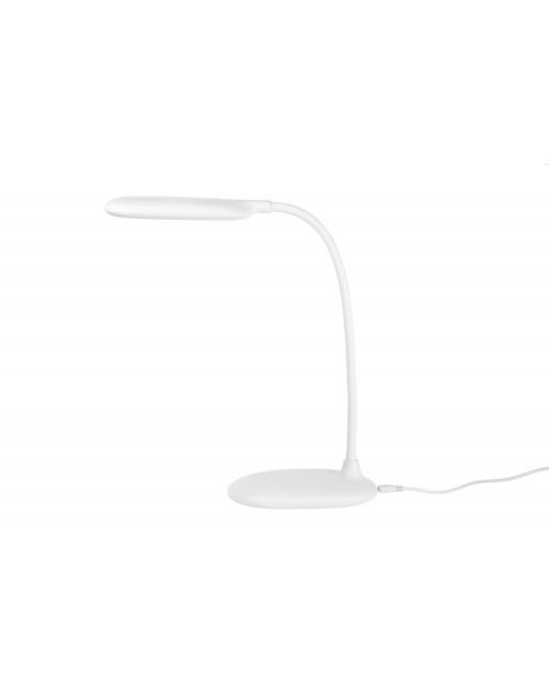 L5 - Lampka LED biurkowa