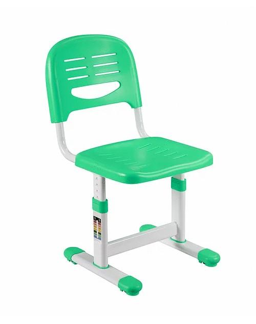 SST3 Green - Krzesełko dziecięce Fundesk