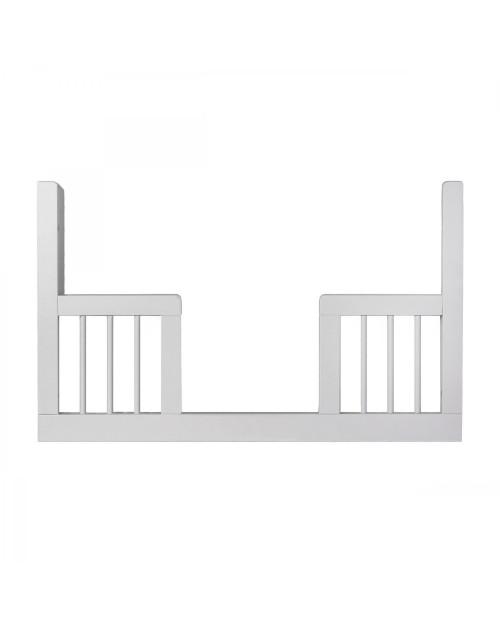 Toddler rail do łóżeczka Sun 140×70