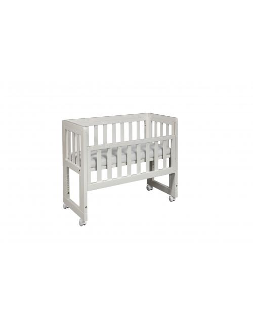 Łóżeczko dostawne Bedside Crib