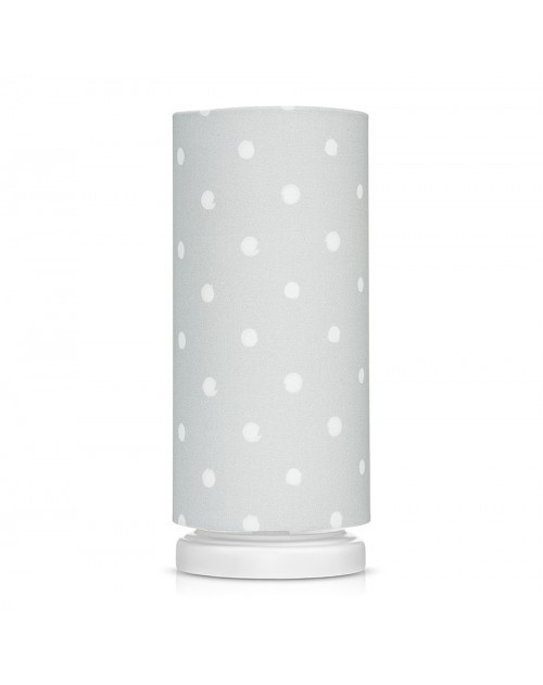 Lampka nocna Lovely Dots