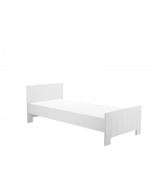 Łóżko 200x90 Calmo