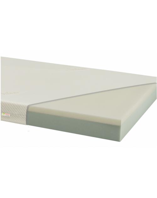 Hypnos Junior 160x80 / 80x160 V3N24