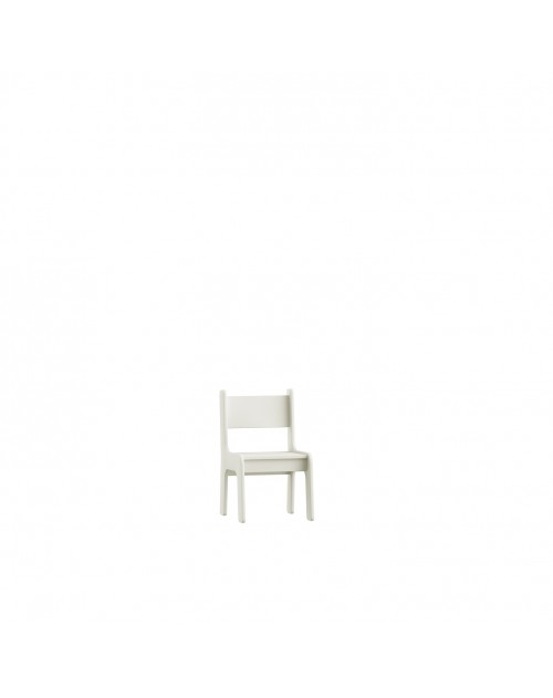 Krzesełko Tooli