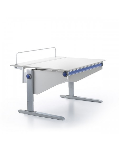 MOLL Winner Compact - Panel tylny