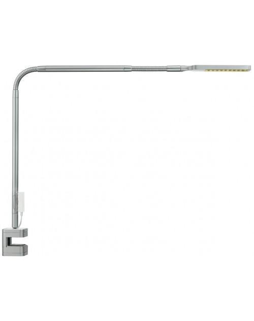 MOLL - Lampka Flexlight