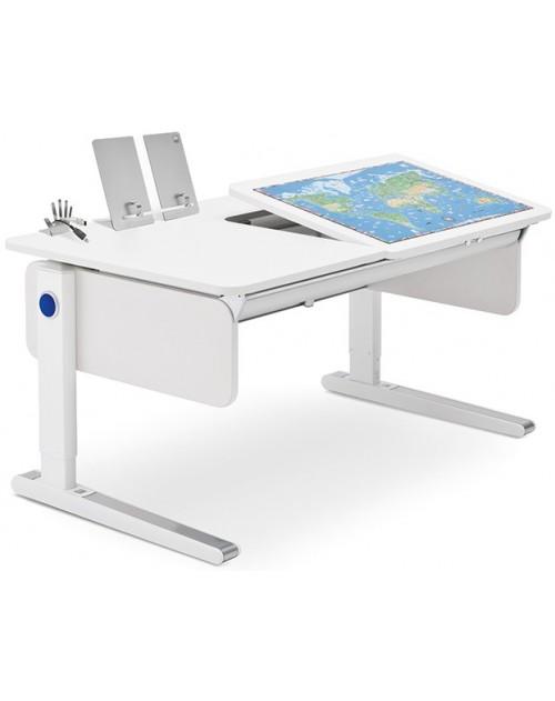 MOLL - Podkładka na biurko Blotting Pad