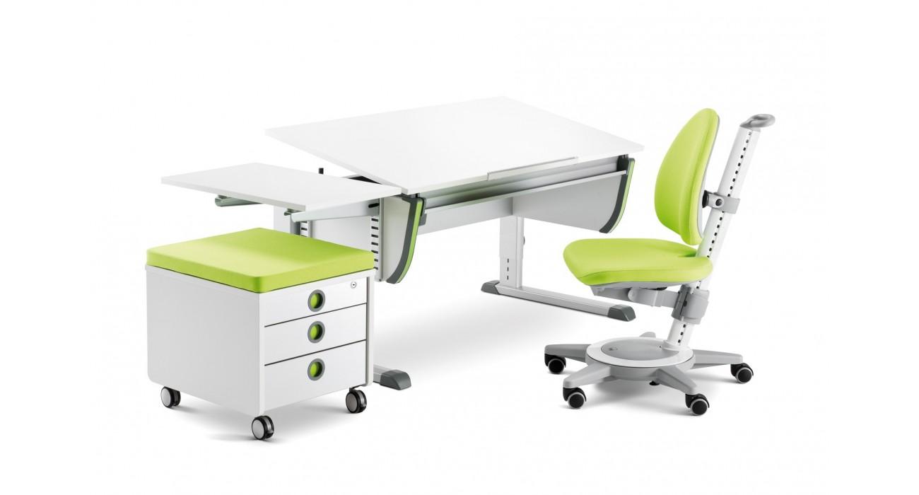 biurko ergonomiczne dla dzieci