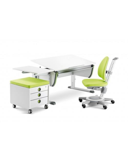 MOLL - Krzesło Maximo
