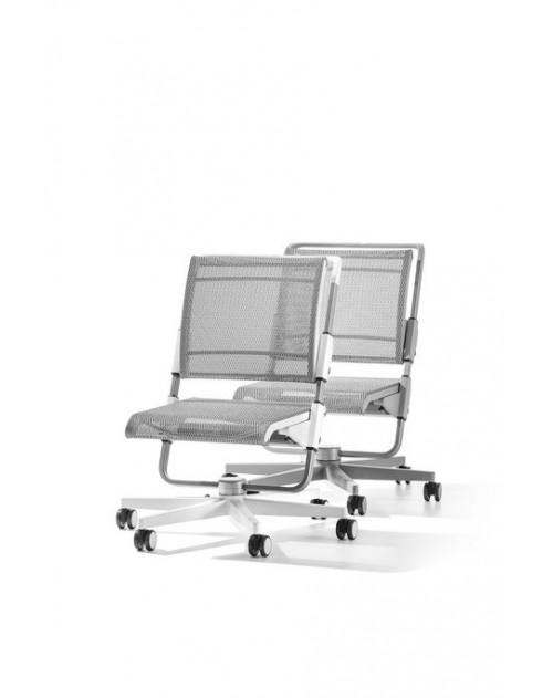 MOLL - Krzesło Scooter