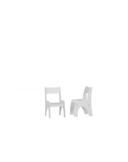Krzesełko Klips