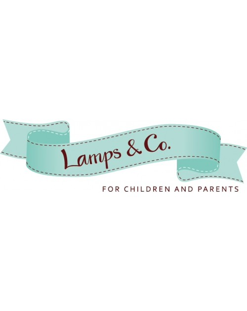Producent Lamps&Co