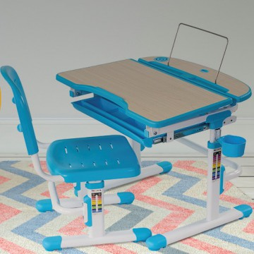 Biurka FUN DESK