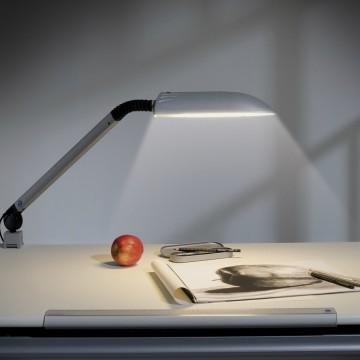 Lampki dla dzieci do biurka