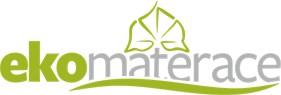 ekomaterace-logo.jpg