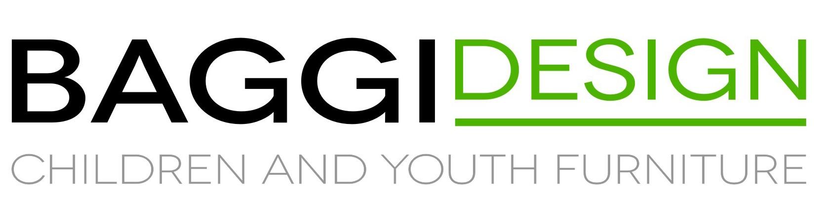 logo_BaggiDesign_pl_Black - Kopia.jpg