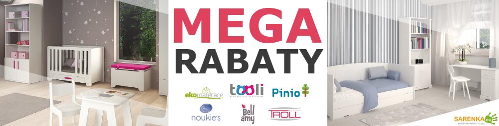promocja-mega rabaty5-01.png