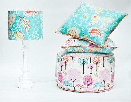 Pufy - Lamps&Co