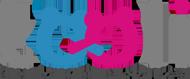 Tooli Producent mebli dziecięcych i młodzieżowych